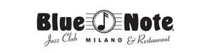 BlueNote-logo per sito