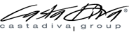 logo-castadiva-group-small-a